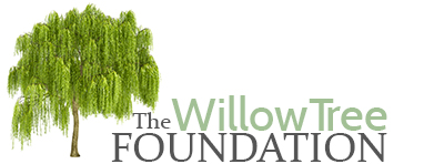 The Willow Tree Foundation
